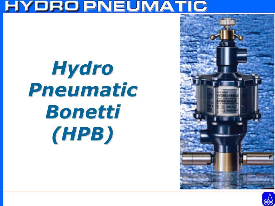 HydroPneumaticBonetti(HPB)
