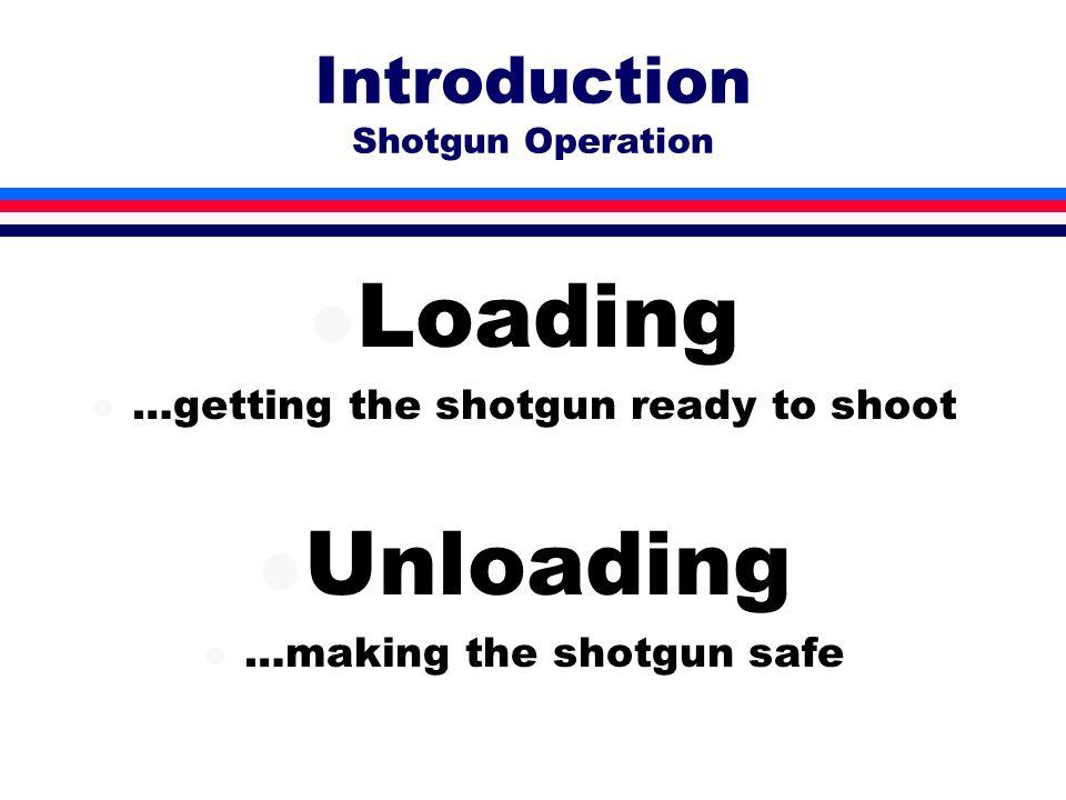 Shooting Fundamentals 6.