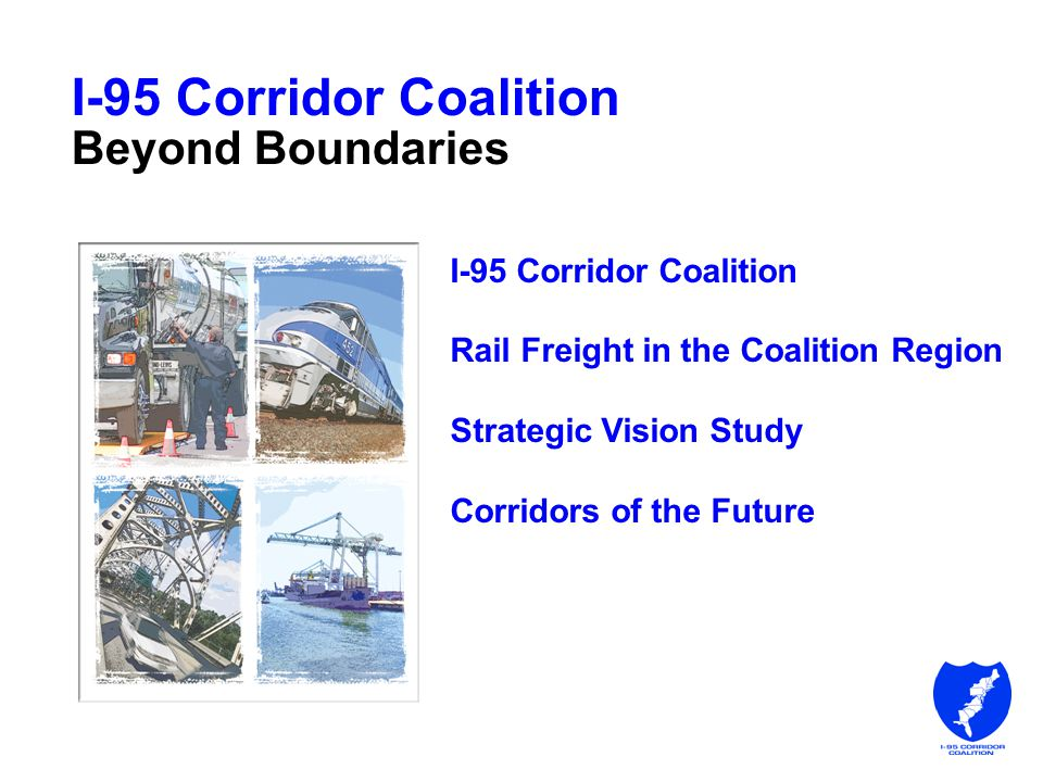 12 Highlights for TPB from the MAROps Study, Phase I (MAROps I) Critical choke points in the area DC bottlenecks also identified in the NCPC study Baltimore choke points No ready funding mechanism to address these needs Neither the railroads nor the states can bear the financial burden of these improvements entirely on their own Rail improvements serve a public purpose by helping to relieve the pressure on the region's highway system meeting the region's social, economic, and quality-of-life needs positive benefit-cost ratios for improvements