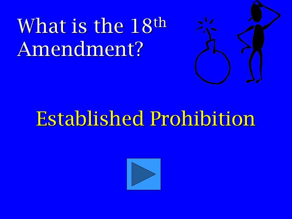 What is the collection of income tax? Effect of the 16 th Amendment?