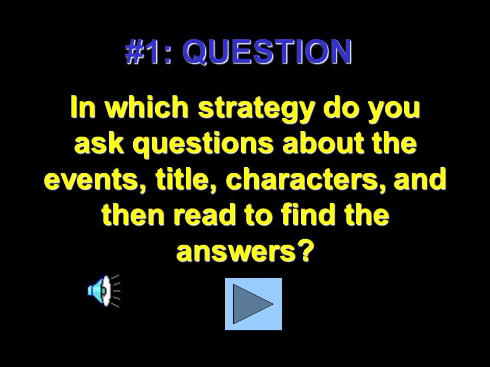 """How does the author create suspense in """"The Land & the Water"""" ? The search was interrupted by the storm."""