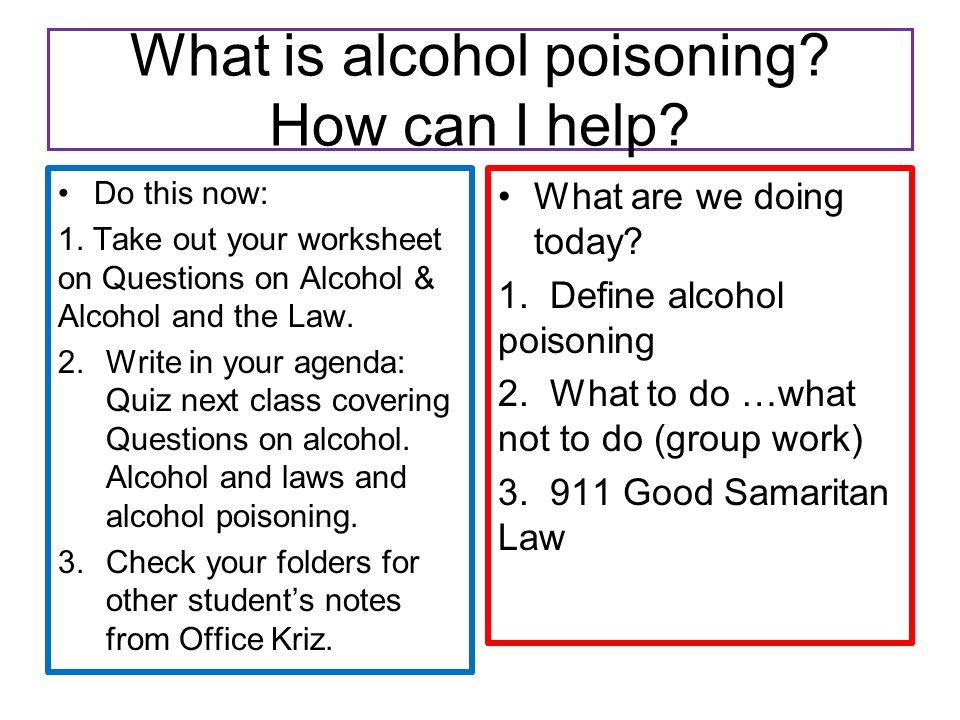 What promotes irresponsible drinking.