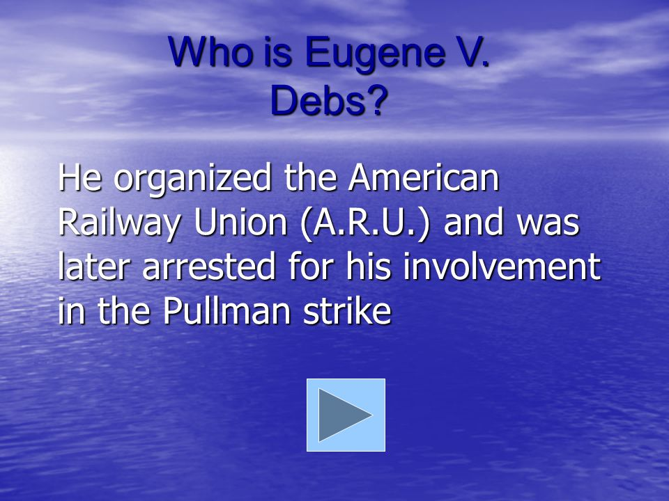 Who is Uriah Stephens.