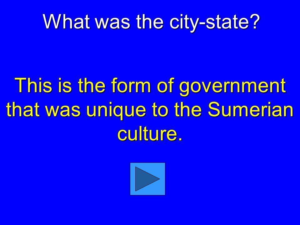 Categories 100 200 300 400 500 100 200 300 400 500 100 200 300 400 500 100 200 300 400 500 100 200 300 400 500 Sumer Akkad/Babylonia Geography Assyria