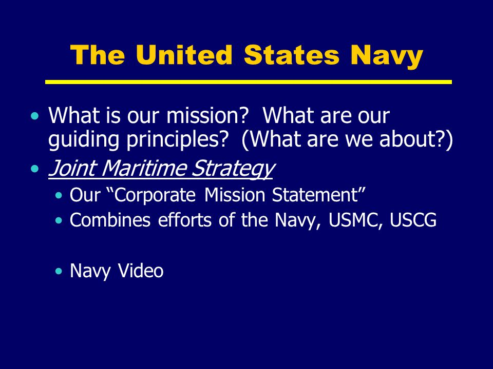 Strategic Deterrence Safety and Security All Naval shore facilities with nuclear weapons have specific security detachments dedicated to the security of those weapons.