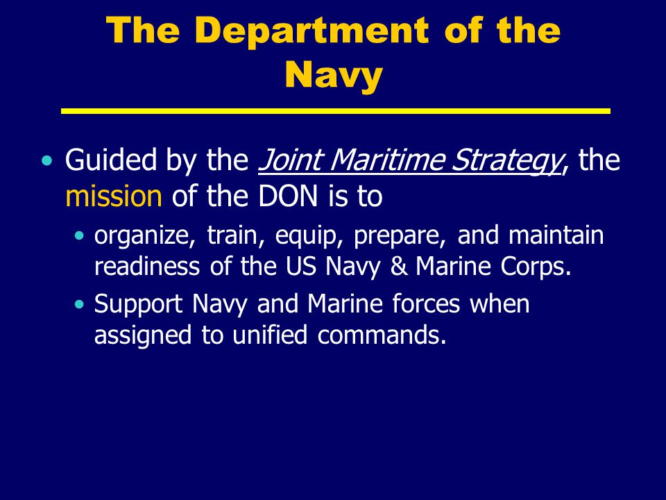 Navy Reserve Categories Ready Reserve Consists of: Selected Reserve One weekend per month, 2 weeks in the summer. Individual Ready Reserve Not required to train Can be called up for active duty.