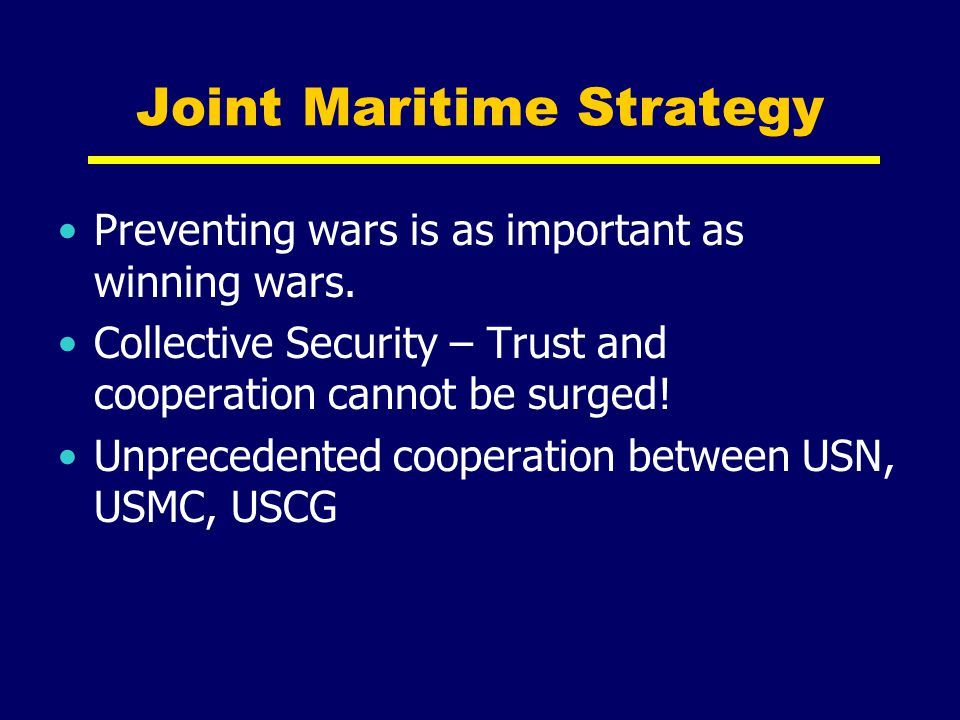DON Composition (3 parts) Navy Department SECNAV CNO, MCPON Operating Forces Ships, Aircraft, Submarines Marines Direct-support bases Shore establishments (NROTC, recruiting)