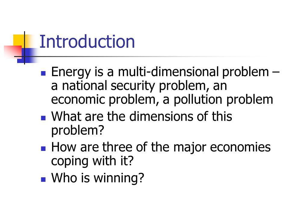 India-Power capacity