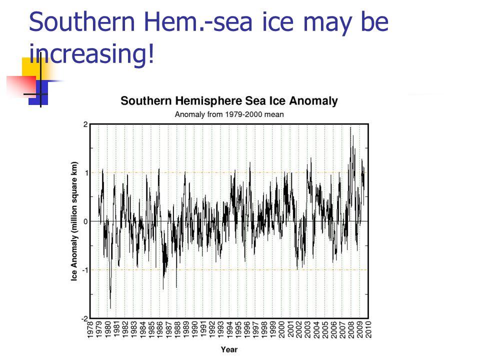 Solar Heat: Archimedes burning Roman Fleet in Syracuse harbor: Why not power from heat.