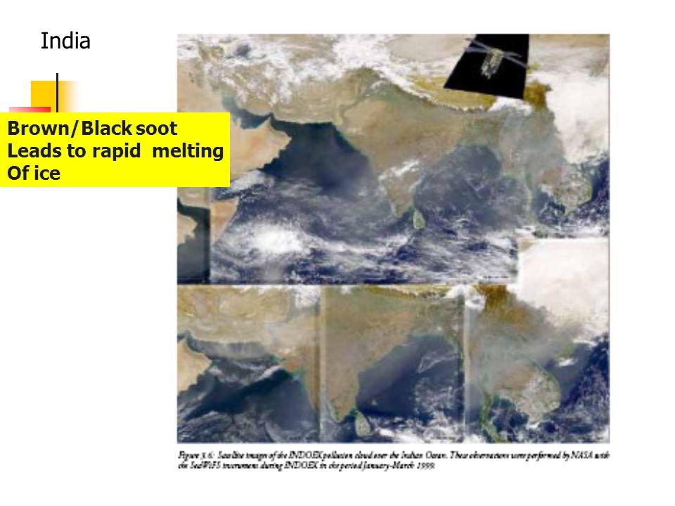 Heavy oil-in two places,CA and VZ Canada: 352 B Tonnes Venezuela: 349 B tonnes