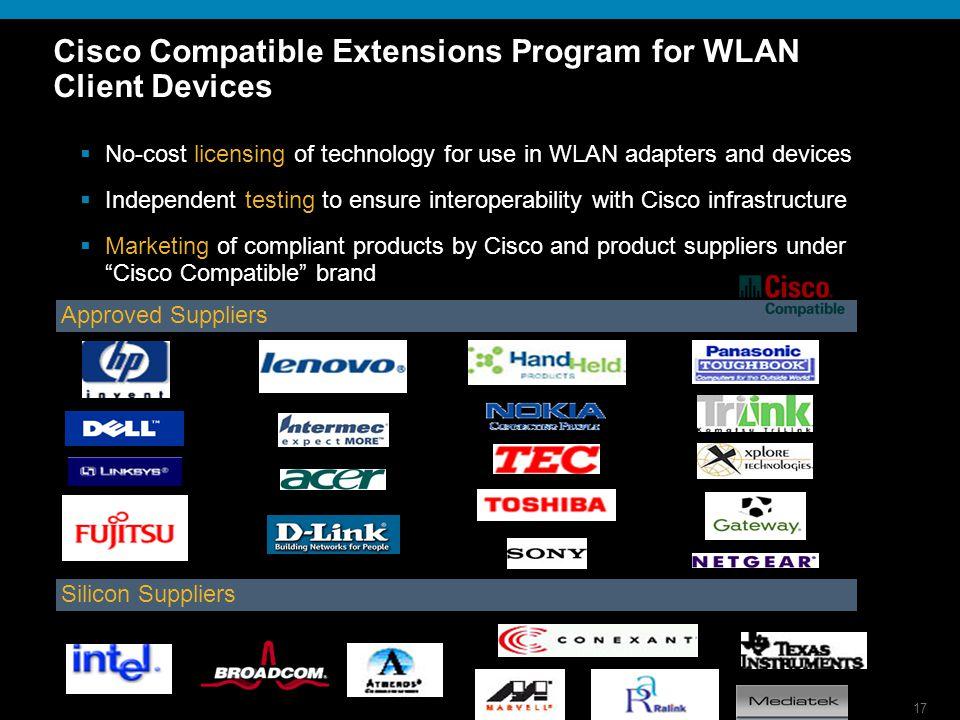 18 © 2006 Cisco Systems, Inc.