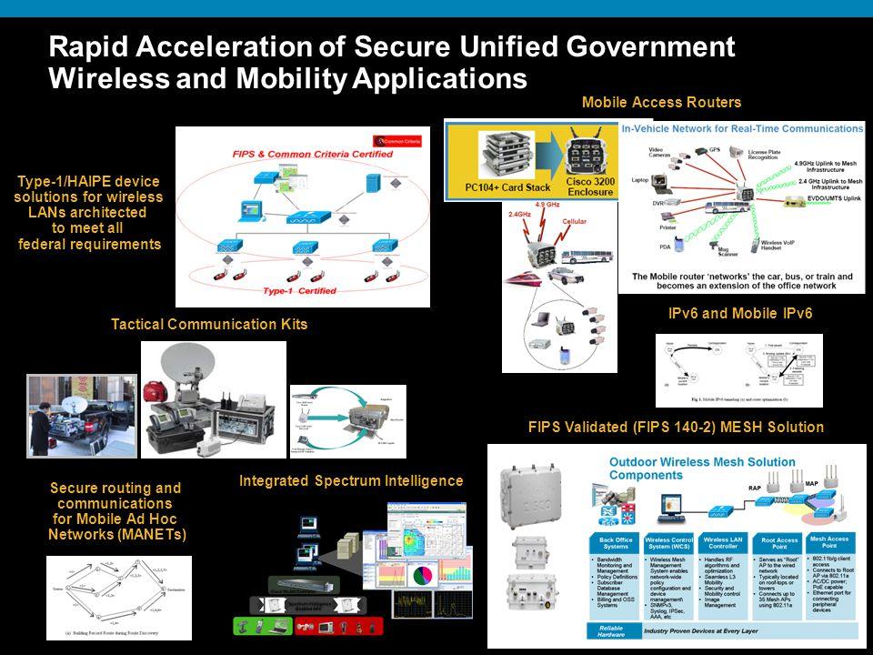 3 © 2006 Cisco Systems, Inc.