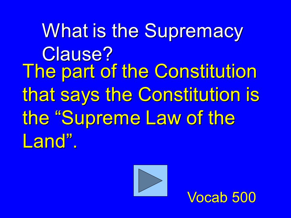 Community laws. What are ordinances Vocab 400