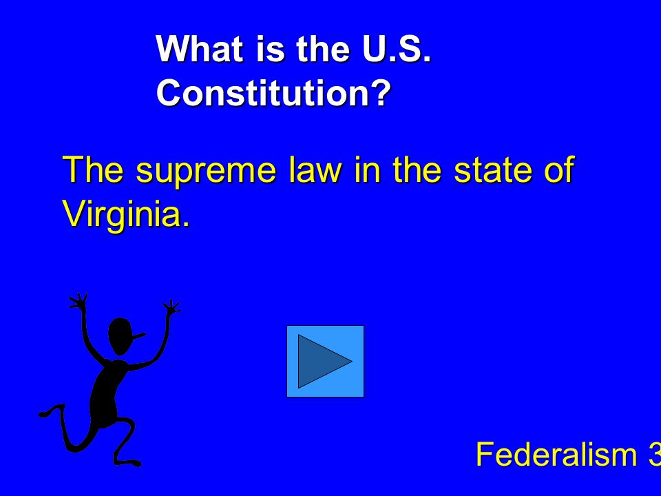 What are concurrent powers Powers shared by both the state and national government Federalism 200