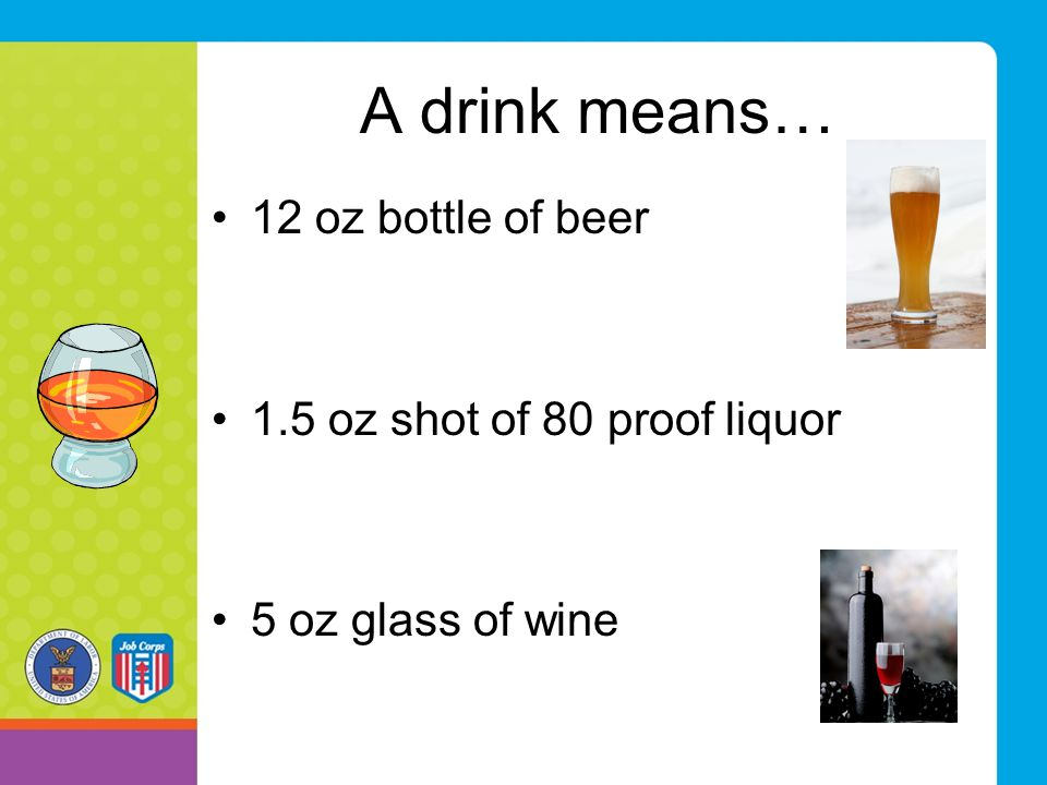 Blood Alcohol Level and Impairment 0.02- 0.03 No loss of coordination, slight euphoria and loss of shyness.