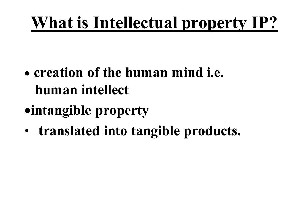 In Kenya,  under section 22 of the Industrial property Act 2001  plant varieties are excluded from patentability, but  not parts thereof products of biological processes.