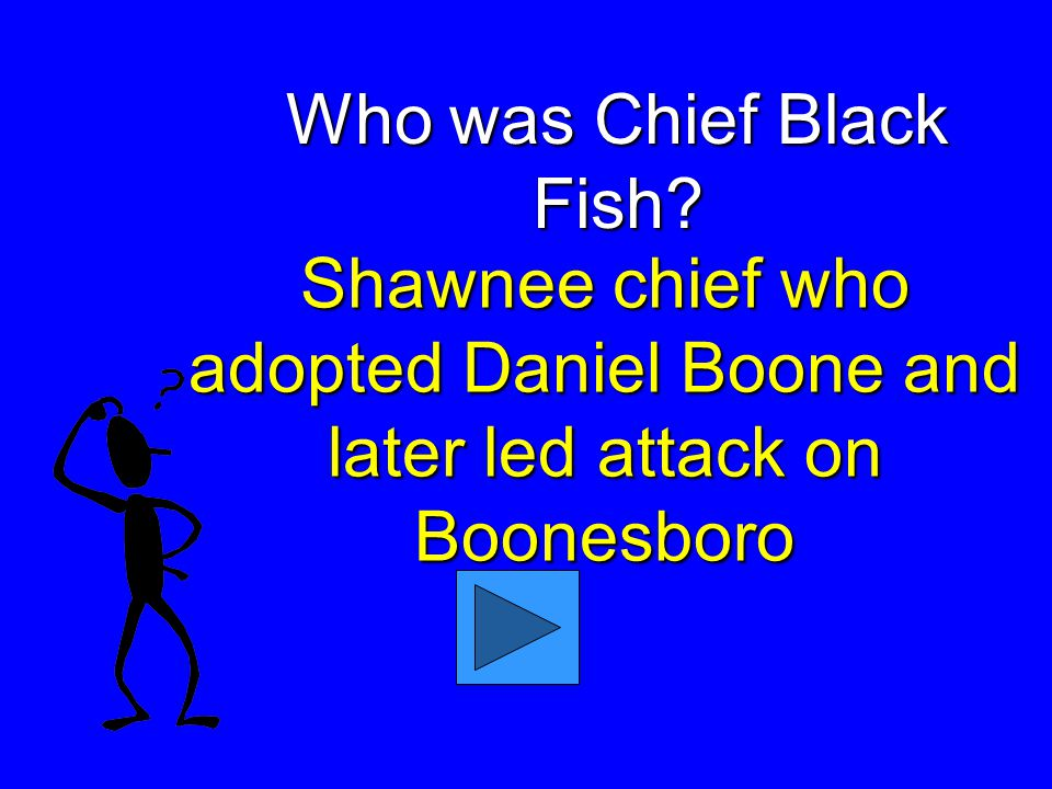 What was the Underground Railroad? Helped escaped slaves reach freedom.