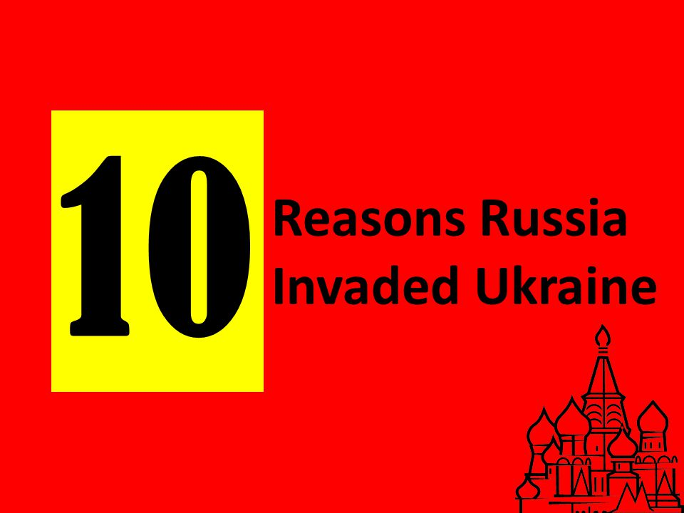 Without Ukraine, Russia ceases to be a Eurasian empire. - Zbigniew Brzezinski