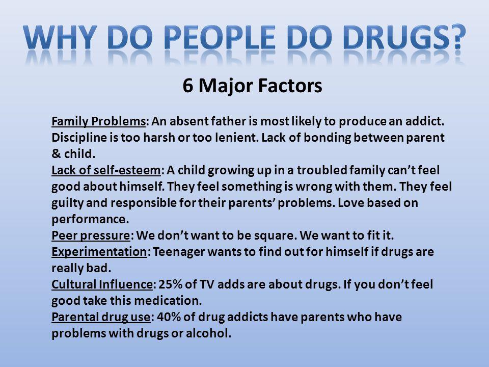 ACDE- American Counsel of Drug Education http://www.acde.org/ NIDE- National Institute for Drug Education http://www.nida.nih.gov/nidahome.html NACOA-National Association for Children of Alcoholics http://www.nacoa.org/ Pride- Prevention Resources of Information on Drug Education http://www.prideprevention.org/