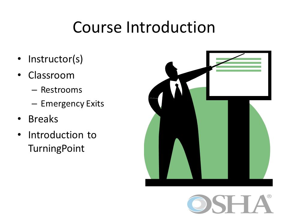 RIGGING FUNDAMENTALS PRESENTED BY: HENNEPIN TECHNICAL COLLEGE IN PARTNERSHIP WITH FEDERAL OSHA SUSAN HARWOOD GRANT This material was produced under Grant # SH-19496-09-60-F-27 from the OSHA, U.S.
