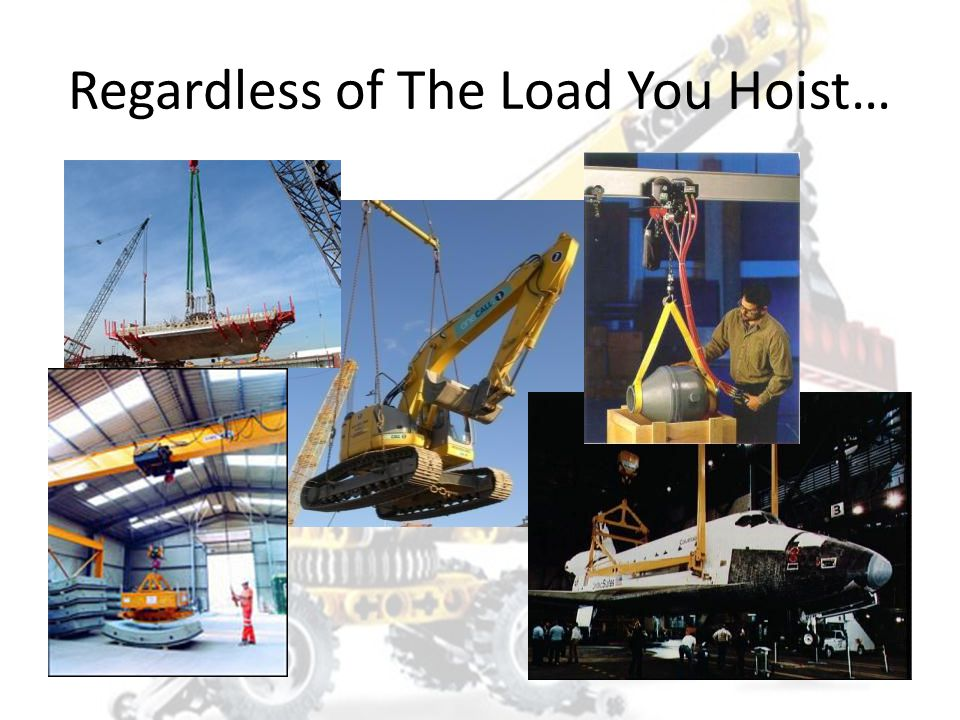 """""""HOIST"""" hoist (hoist) v. hoist·ed, hoist·ing, hoists 1. To raise or haul up with or as if with the help of a mechanical apparatus. 2. To raise to one'"""