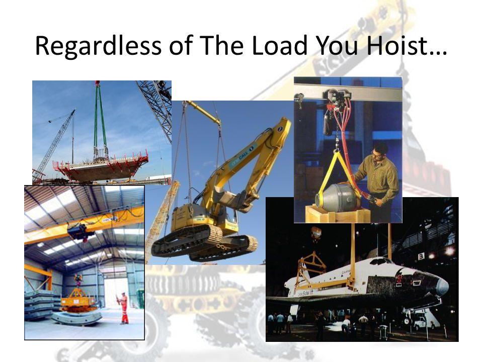 HOIST hoist (hoist) v.hoist·ed, hoist·ing, hoists 1.