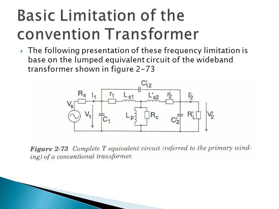 2.Am signal amplification SSB transmission 널리 사용.