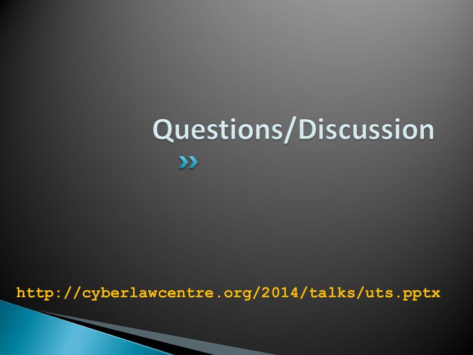 http://cyberlawcentre.org/2014/talks/uts.pptx