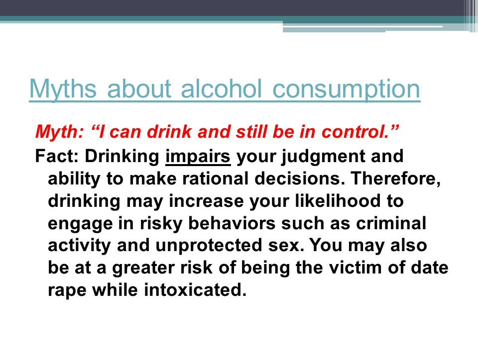 Mental Health and Addictions Resources 211 Information and Referral.