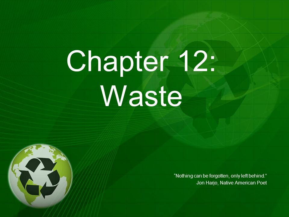 Preventing Hazardous Waste One way to prevent hazardous waste is to produce less of it; some manufactures have discovered ways to produce less or no hazardous waste.