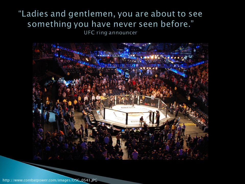 http://images.quickblogcast.com/46468-42240/UFC_photo_by_Brekken.jpg