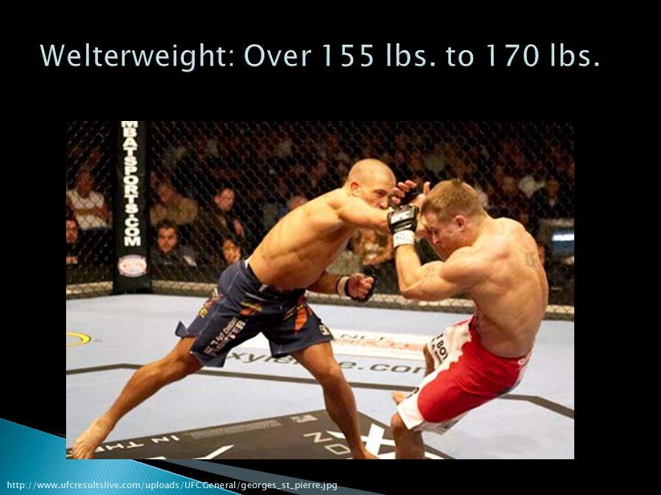 http://www.ufcresultslive.com/uploads/UFCGeneral/georges_st_pierre.jpg