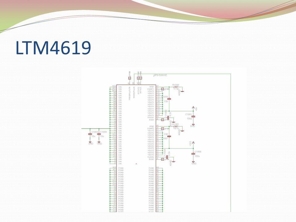 LTM4619