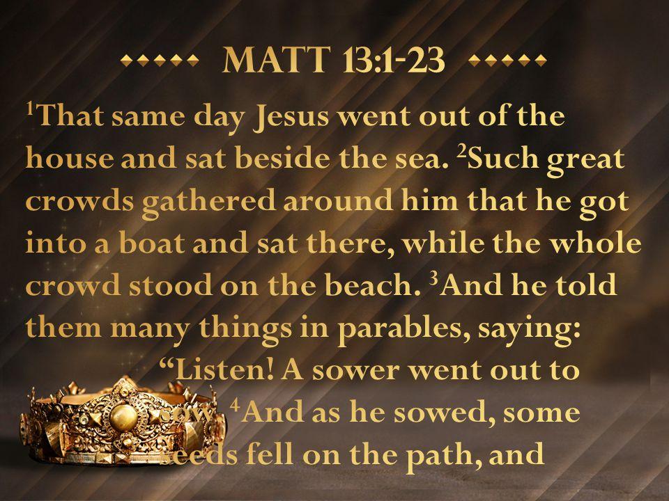 Bear fruit Galatians 5:22 the fruit of the Spirit is love, joy, peace, patience, kindness, generosity, faithfulness, gentleness, and self-control.
