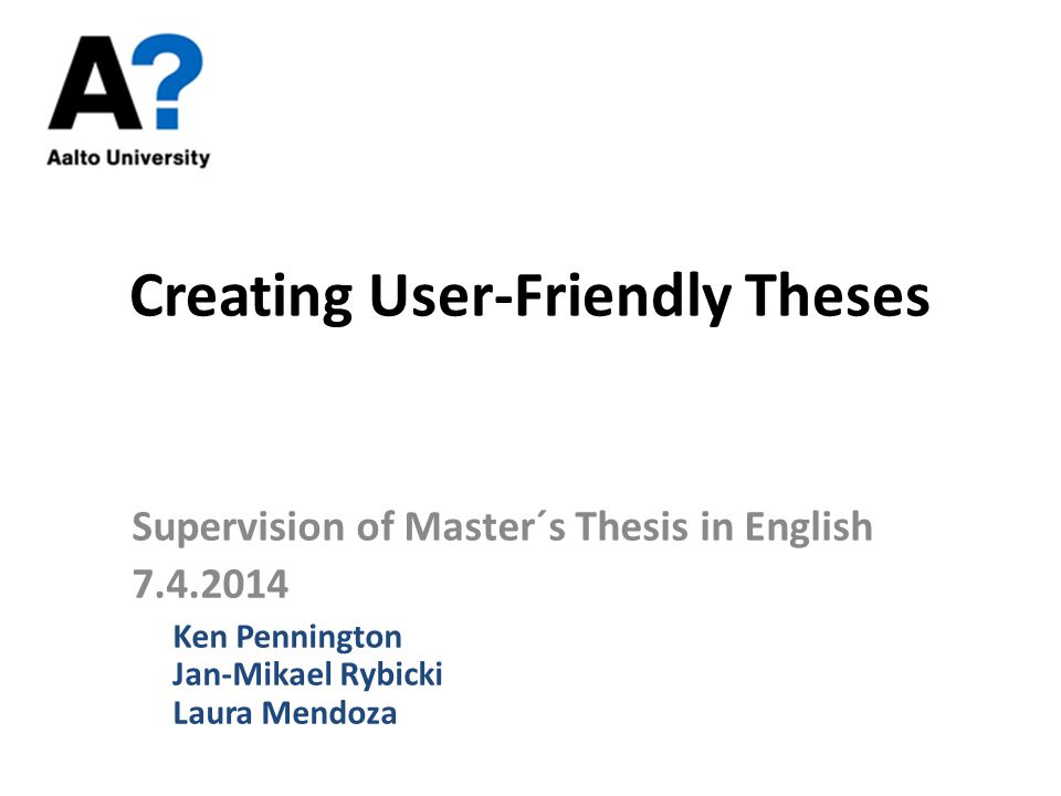 Exercise 4-3: Master's thesis introductions Move 1-A: Claiming centrality Move 1-C: Previous Research Move 2-B: Identifying a problem Move 1-B: Topic Generalization 1 Daily communication using mobile phones and the Internet has increasingly become dependent on fast and effective networks for transferring data.