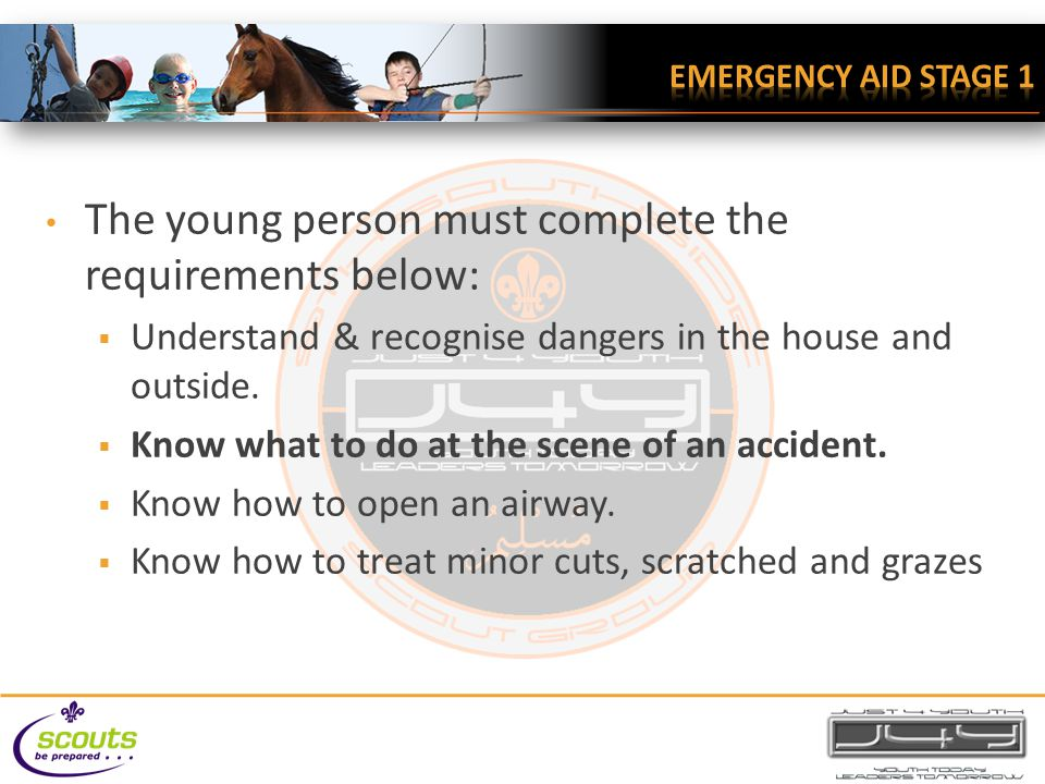 What is an airway.Why clear the airway. Why do you need air.