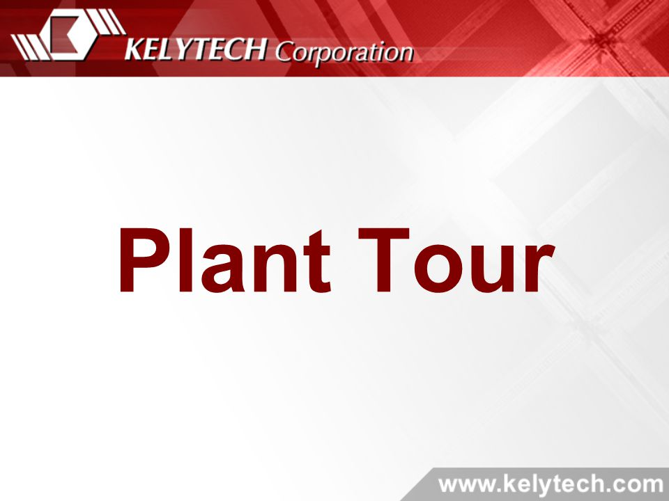 Best Value Kelytech is an ISO certified minority-owned small business.