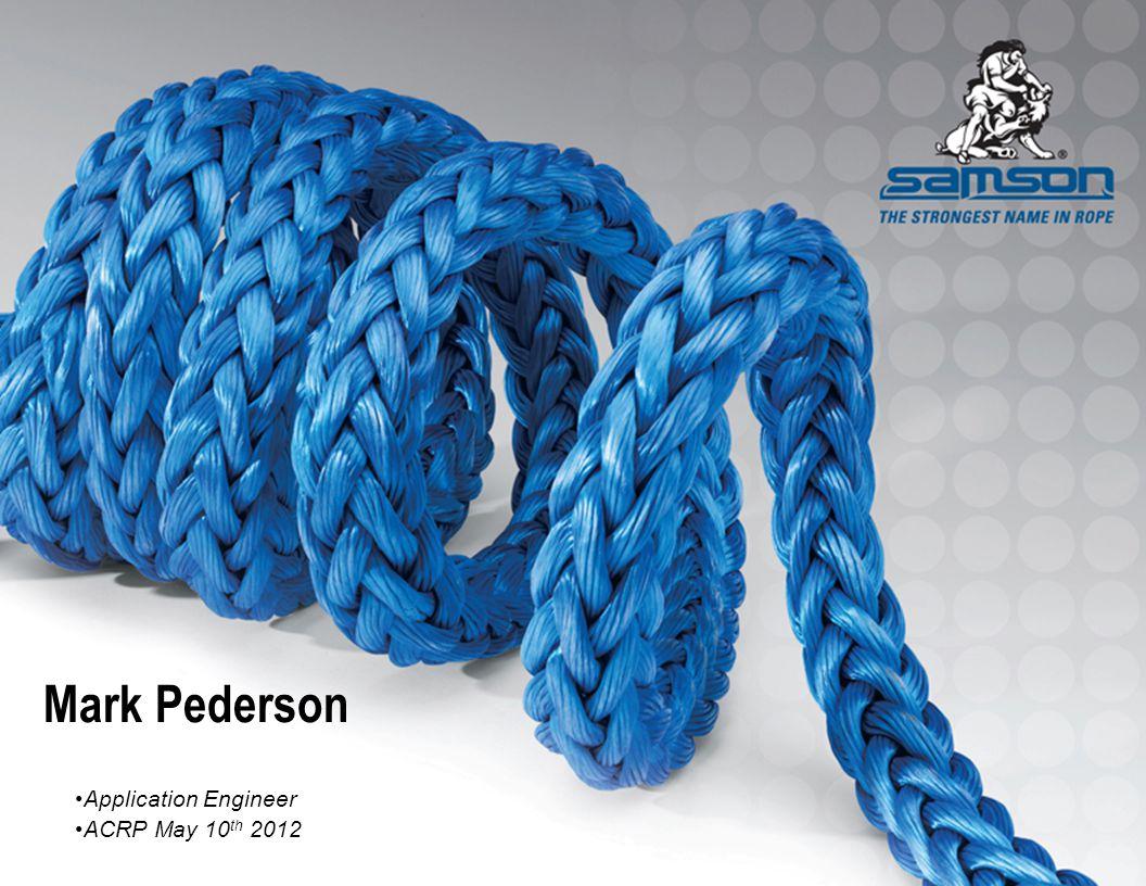 Hardware >Class1 Rope Hardware Lower Strength, Higher Elongation Fibers Plastic Thimbles, Non Reinforced Thimbles, Plastic Spools