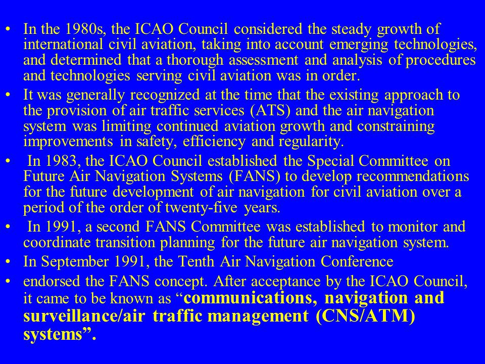 ASSIGNMENT what could be the separation minima if all aircrafts in an air space are equipped with Automatic Dependent Surveillance Broadcast.-ADB