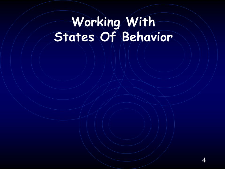 35 Working With Staff And Parents Be Professional Use The Chain Of Command Make Personal Connections Use Power Appropriately Empower Others With Your Knowledge And Skill Recognize Roles And Responsibilities