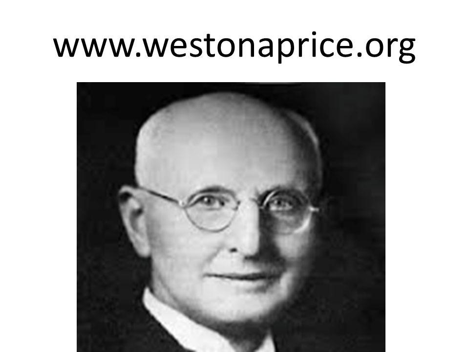 www.westonaprice.org