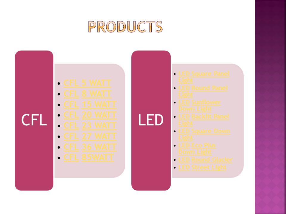 LED Bulb & Colour LEDS 3 WATT LED5 WATT LED7 WATT LED LED Street Light 18 Watt Colour LED 3 Watt