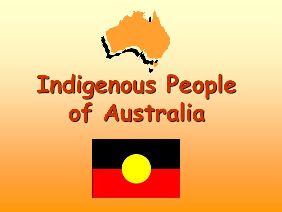 Anthropologists Your task is to investigate the culture of the Aboriginal people and their relationship with the land.
