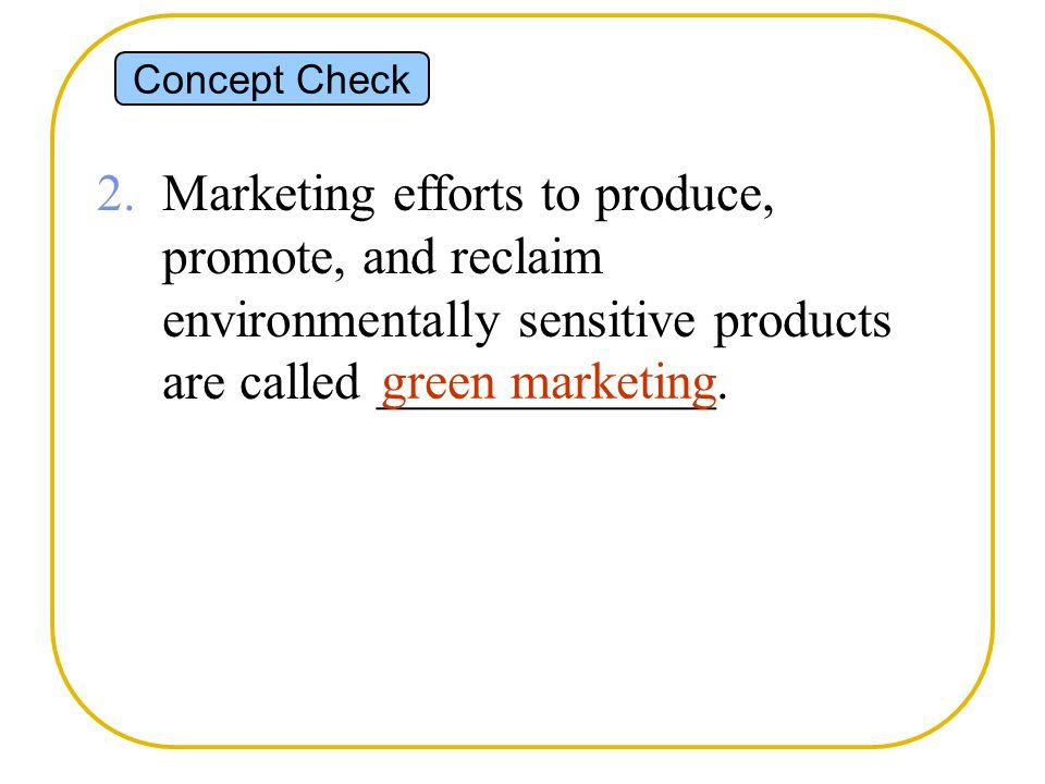 Concept Check 2.