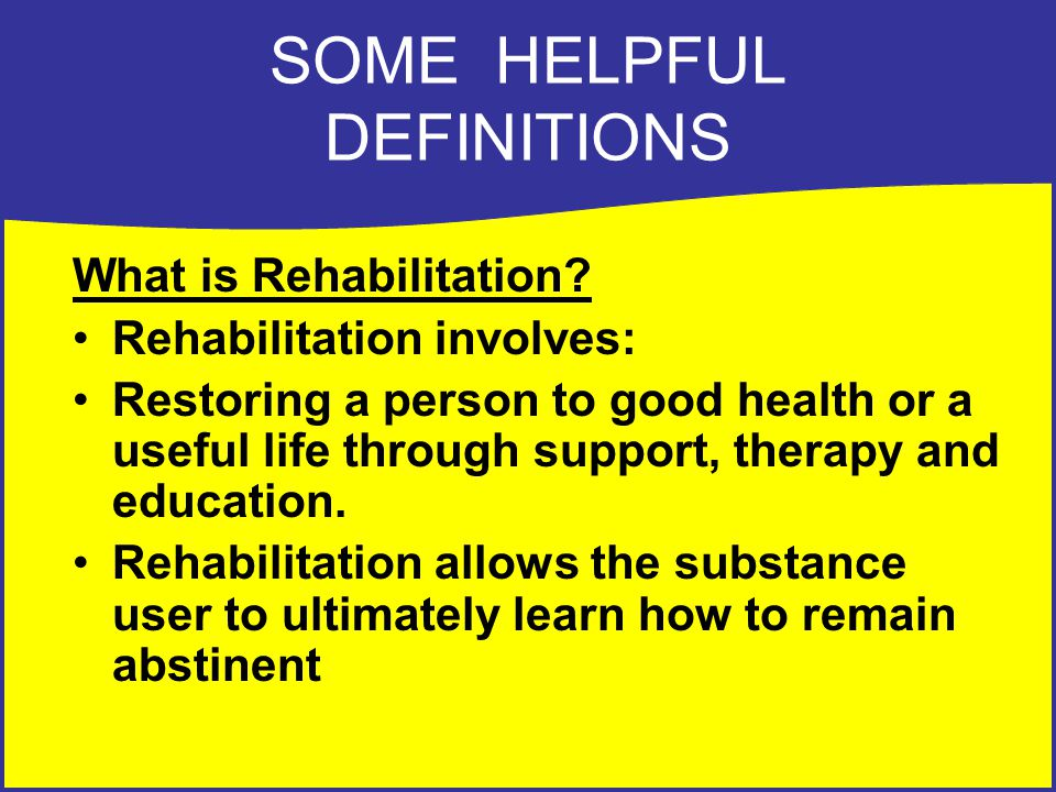 INMATE DRUG REHABILITATION COUNSELLING PROGRAMME (IDRC) BY : Cephus Sealy M.A. Psychology Counselling CAAPP2 (Florida Certification Board) Coordinator