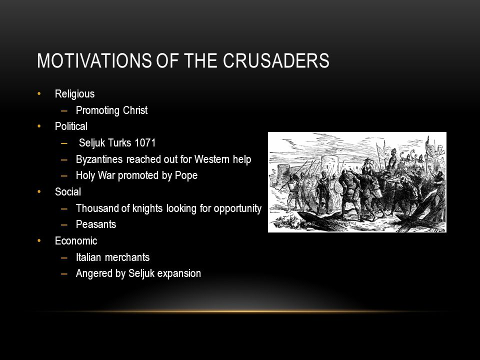 THE END OF THE THIRD CRUSADE Latin Kingdoms small coastal strip Christians granted rights to Holy Land Capture of Cyprus