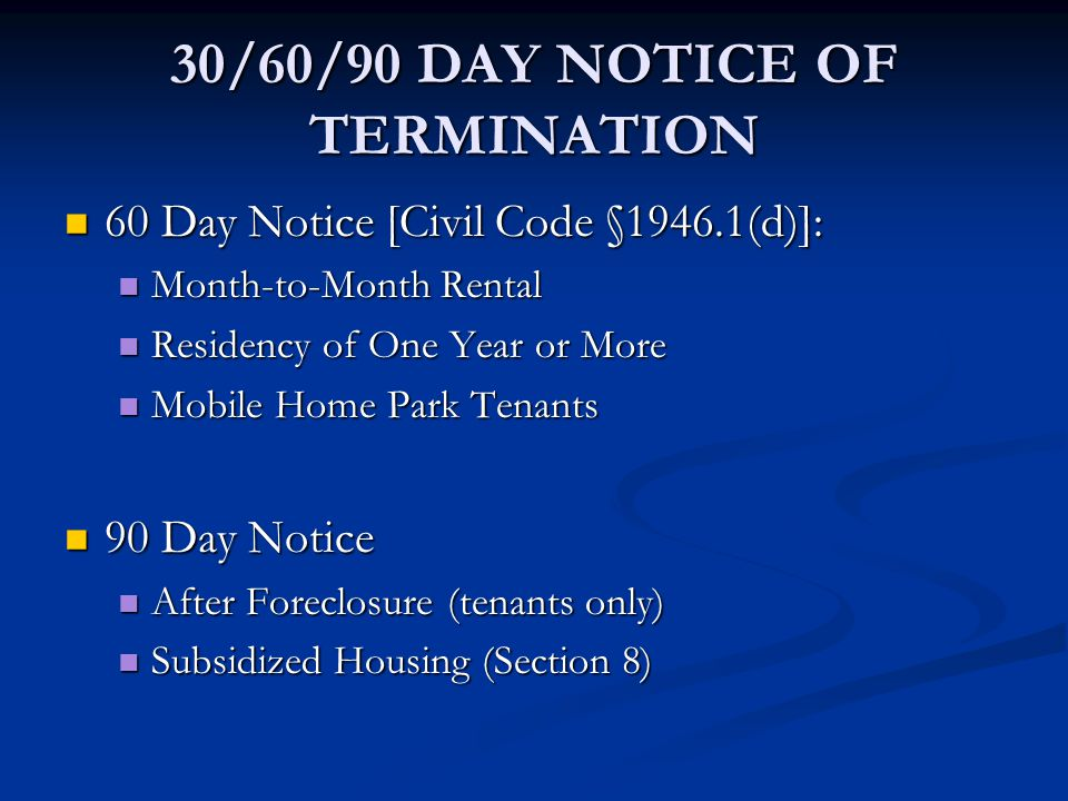 SUMMONS AND COMPLAINT Only after the Notice expires Only after the Notice expires 5 Day Summons 5 Day Summons (C.C.P.