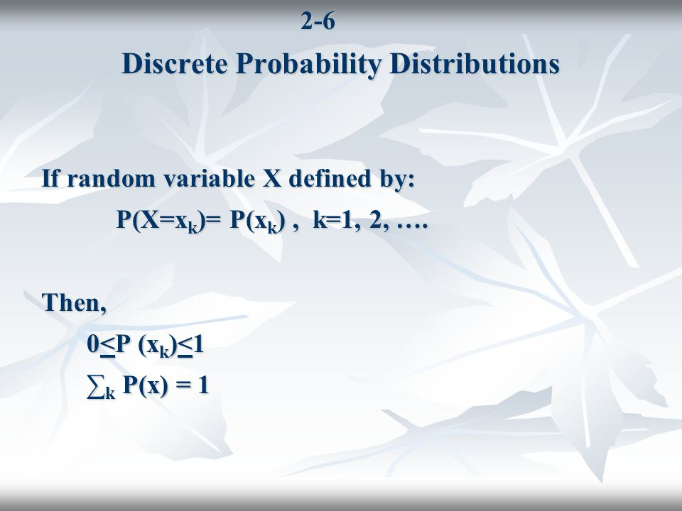 2-17 Continuous Joint Distributions X and Y two continuous random variables joint probability distribution of X and Y f(x,y) with f(x,y)  0 and