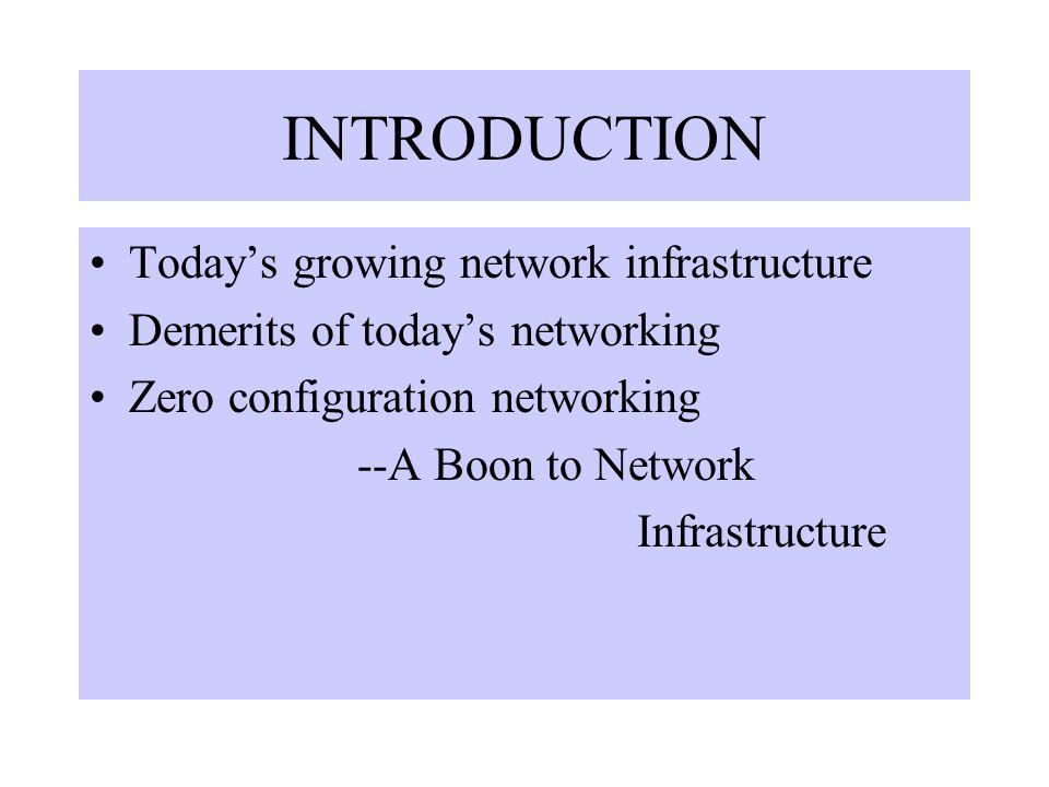 IP CONFIGURATION PARAMETERS IP Address Subnet mask Default router address Domain name Domain name server