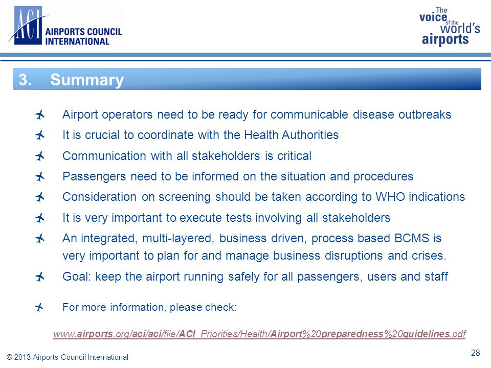 www.airports.org/aci/aci/file/ACI_Priorities/Health/Airport%20preparedness%20guidelines.pdfwww.airports.org/aci/aci/file/ACI_Priorities/Health/Airport